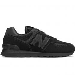 New Balance 574 Core Sneaker - 657391-60-8