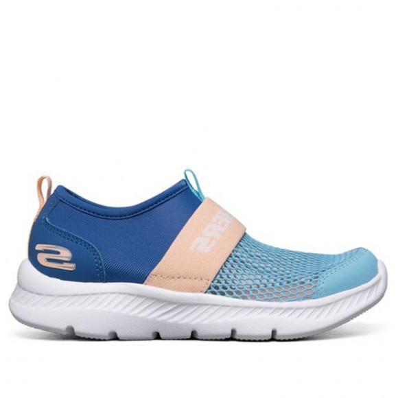 Skechers Comfy Flex 2.0 Marathon Running Shoes/Sneakers 660064L-BLOR - 660064L-BLOR