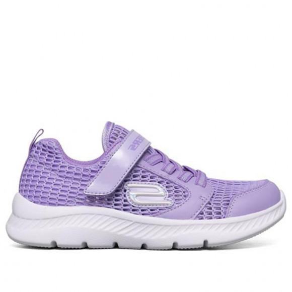 Skechers Comfy Flex 2.0 Marathon Running Shoes/Sneakers 664168L-LAV - 664168L-LAV