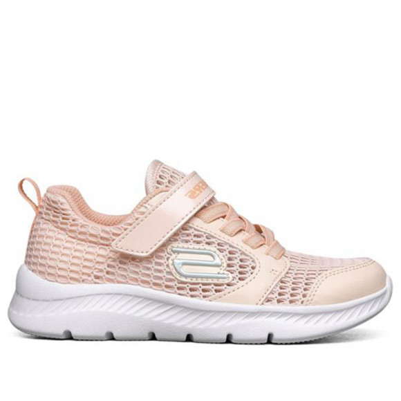 Skechers Comfy Flex 2.0 Marathon Running Shoes/Sneakers 664168L-LTPK - 664168L-LTPK