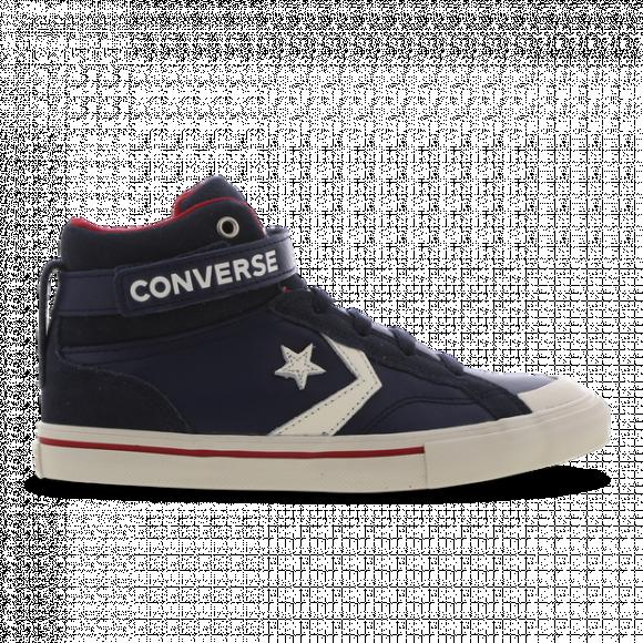 Converse Pro Blaze Strap - Grade School Shoes - 665839C