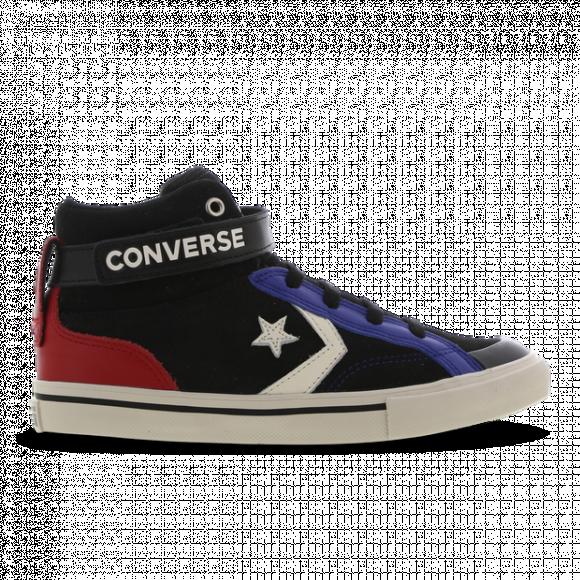 Converse Pro Blaze Strap - Grade School Shoes - 665841C