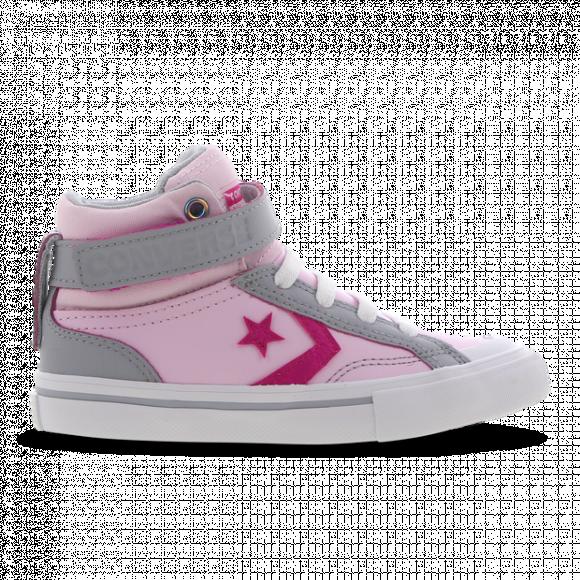 Converse Pro Blaza Strap - Pre School Shoes - 666050C