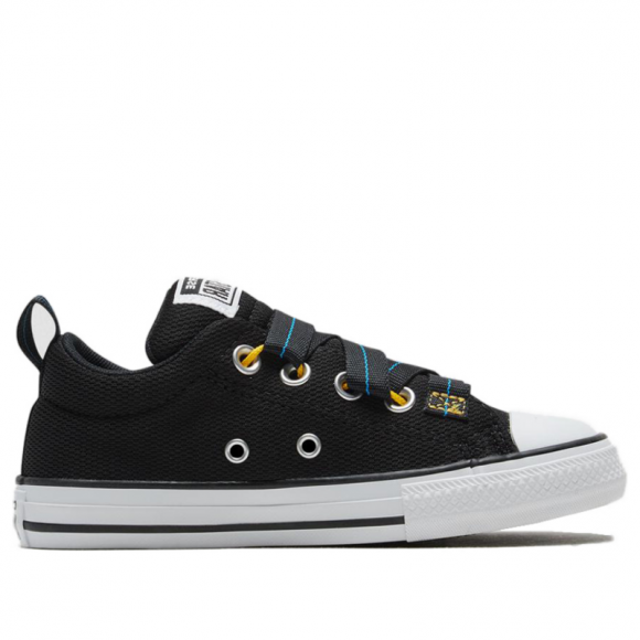 Converse Z-Street Chuck Taylor All Star Low Top Canvas Shoes/Sneakers 666909C - 666909C