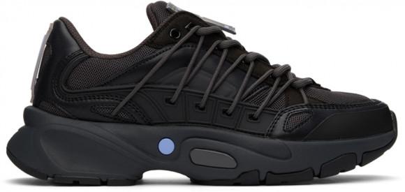 MCQ Black Aratana Sneaker - 668762R2786