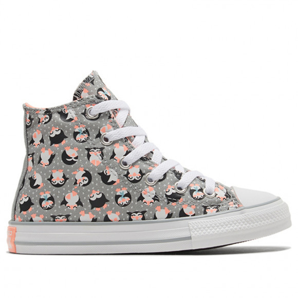 Converse Chuck Taylor All Star Canvas Shoes/Sneakers 669290C - 669290C