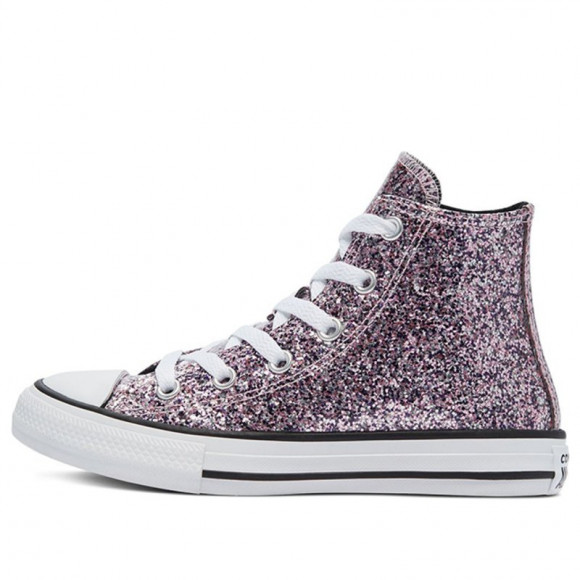 Converse Chuck Taylor All Star High Top Canvas Shoes/Sneakers 669295C - 669295C