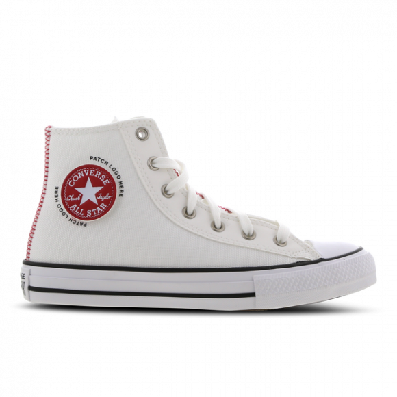 Converse Chuck Taylor All Star - Grade School Shoes - 669827C