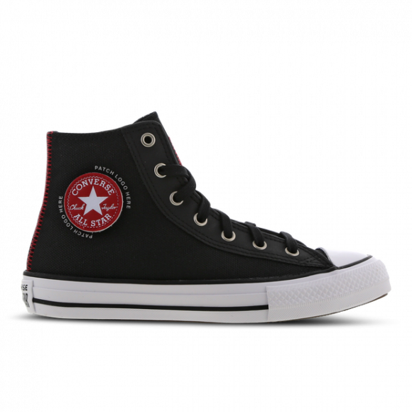 Converse Chuck Taylor All Star - Grade School Shoes - 669828C