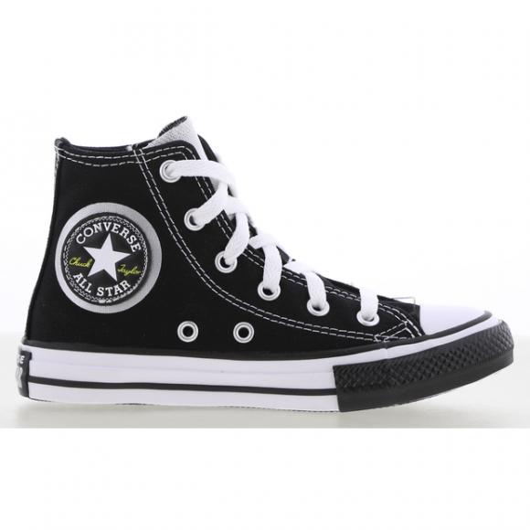Converse Ctas Untitled - Primaire-College Chaussures - 672576C