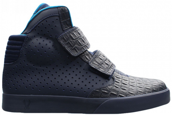 Nike Flystepper 2K3 Midnight Navy - 677473-444
