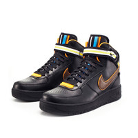 Nike Air Force 1 Mid SP Tisci - 677803020