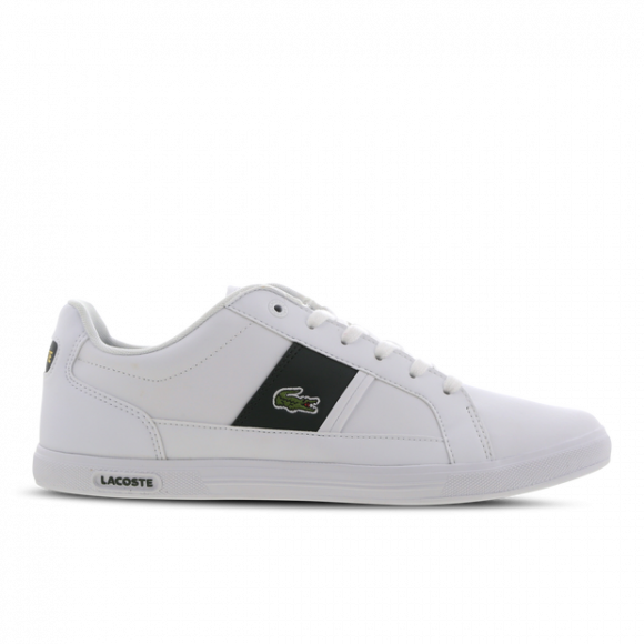 Lacoste Europa - Men Shoes - 7-35SPM00501R5
