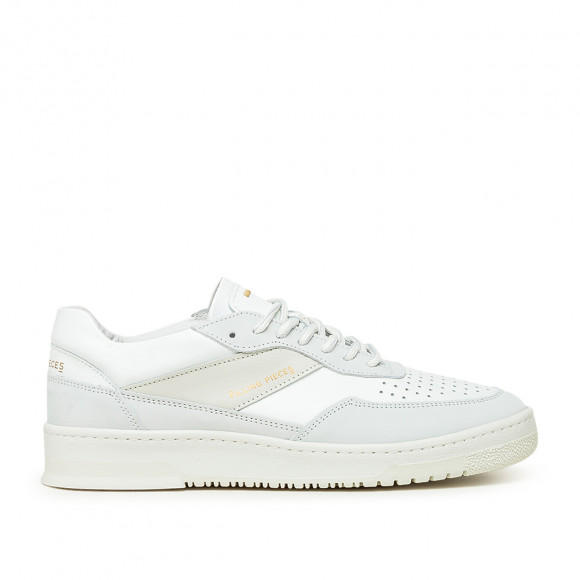Filling Pieces ACE SPIN - 70033491901