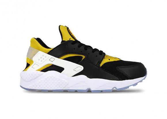 Nike Air Huarache City Pack Berlin - 704830-080