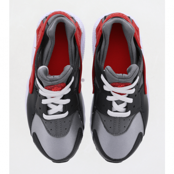 Nike Huarache - Maternelle Chaussures - 704949-041