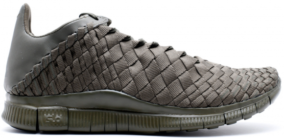 Nike WMNS LODEN QS 919492 800