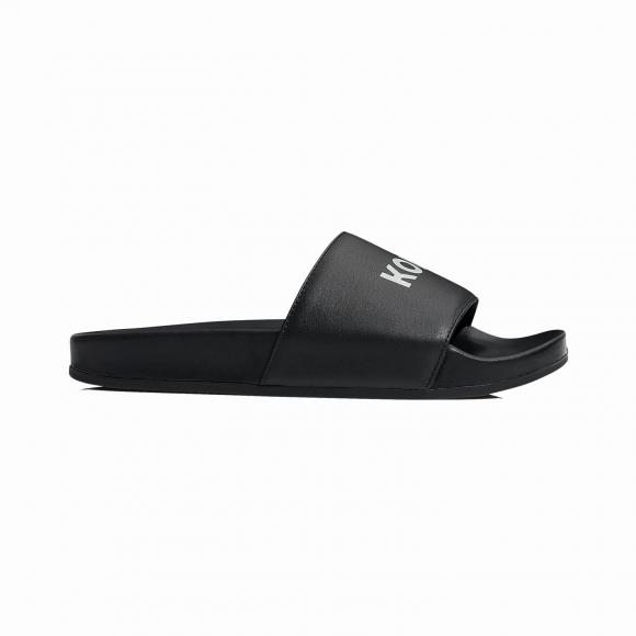 KOIO | Slide Black Women's Sneaker 6 (US) / 36 (EU) - 719830384676