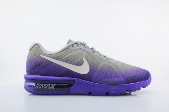 Nike Air Max Sequent - 719916-503