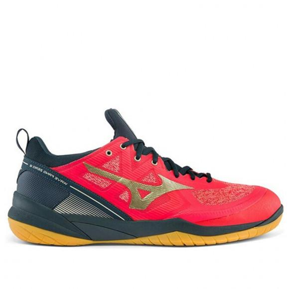 Mizuno Wave Fang Zero Marathon Running Shoes/Sneakers 71GA219050 - 71GA219050