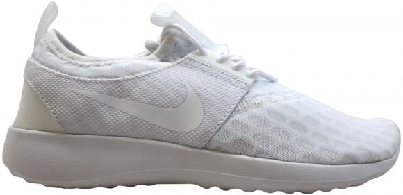 Nike Juvenate White/White (W) - 724979-103