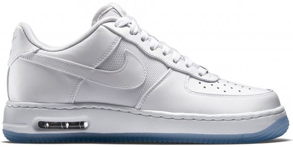 Nike Air Force 1 Elite White Ice - 725146-100