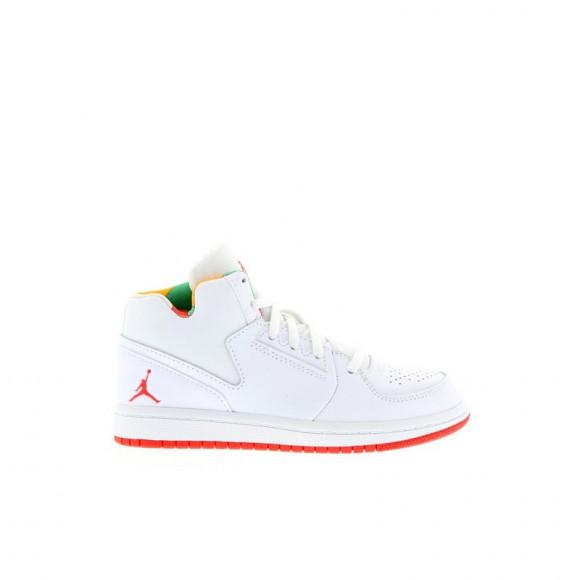Jordan 1 Flight 3 Premium - Jusqua'a 4 ans Chaussures - 729516-101