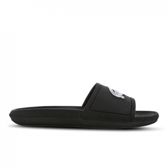 Lacoste Croco Slide - Men Flip-Flops and Sandals - 737CMA0018312
