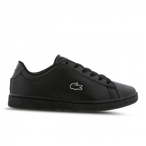 Junior Carnaby Evo Trainer - 737SUJ001302H