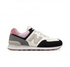 ML574UFN - Black Pink - 738091-60-8