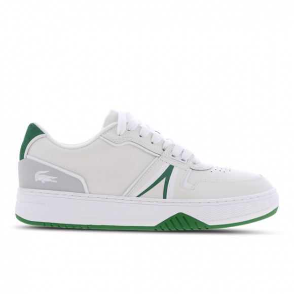 Lacoste L001 - Homme Chaussures - 742SMA0092082