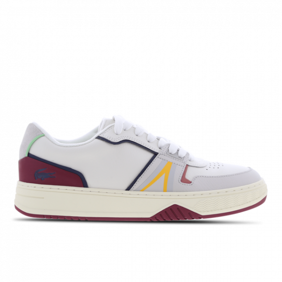 Lacoste L001 - Homme Chaussures - 742SMA00922G1