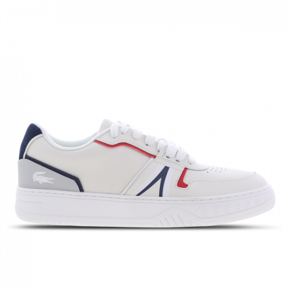 Lacoste L001 - Homme Chaussures - 742SMA0092407