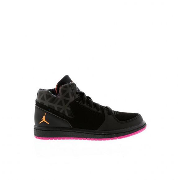 Jordan 1 Flight 3 Premium - Jusqua'a 4 ans Chaussures - 747092-001