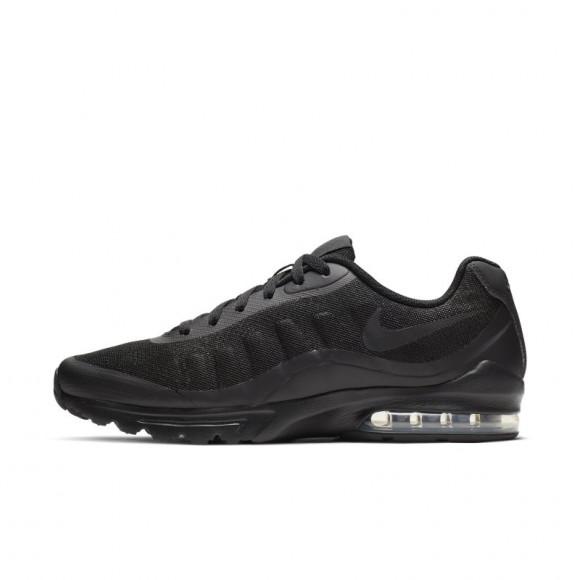 Chaussure Nike Air Max Invigor pour Homme - Noir - 749680-001