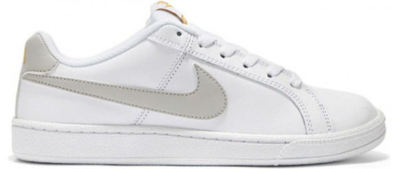 Nike court royale Sneakers/Shoes 749867-110 - 749867-110
