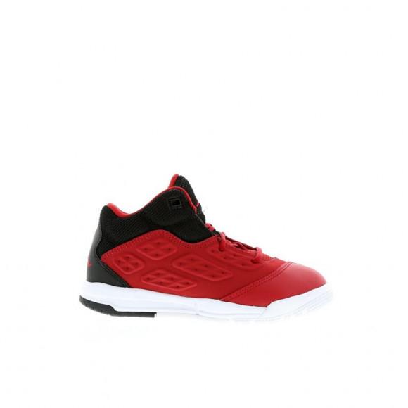 Jordan New School - Jusqua'a 4 ans Chaussures - 768903-601