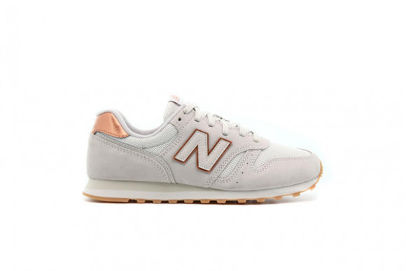 New Balance WL 373 CD2 - 774761-50-11