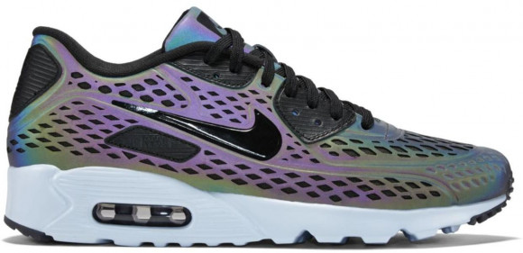 Nike Air Max 90 Ultra Moire Iridescent