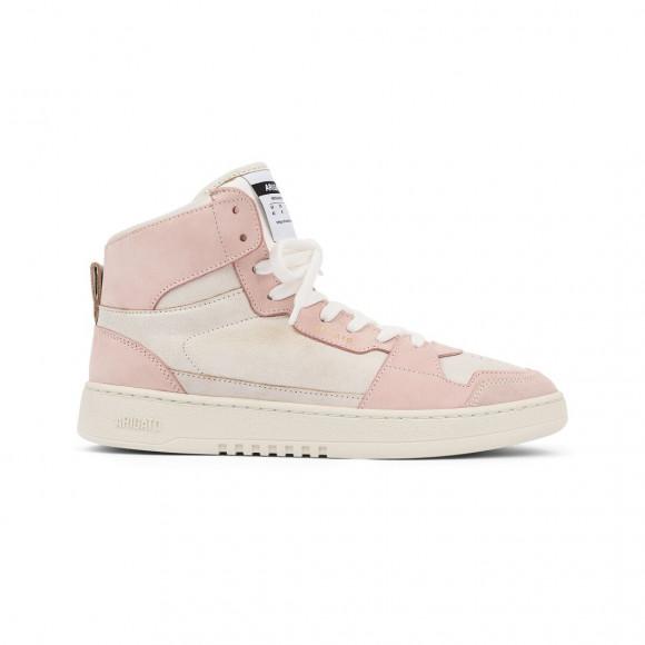 Dice Hi Sneaker - 78007