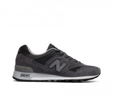 New Balance 577 'Made in UK' - 780931-60-122