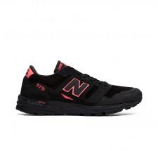 MTL575NE - Neon Pack - Black - Made In UK - 781171-60-8