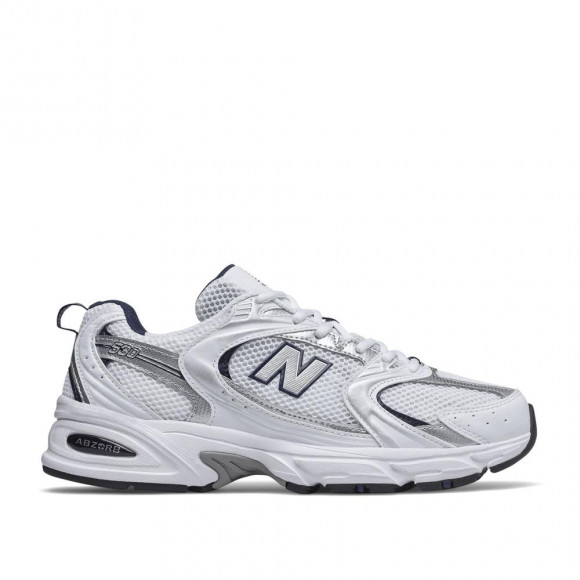 mental Aislar Ambicioso  Acheter - new balance 530 india - OFF75% - usmkle.edu.in!
