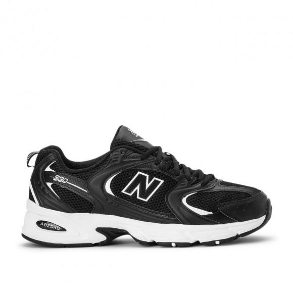 "New Balance MR 530 SD ""Black"" - 798731-60-8"