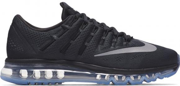 Nike Air Max 2016 - Men Shoes - 806771-001