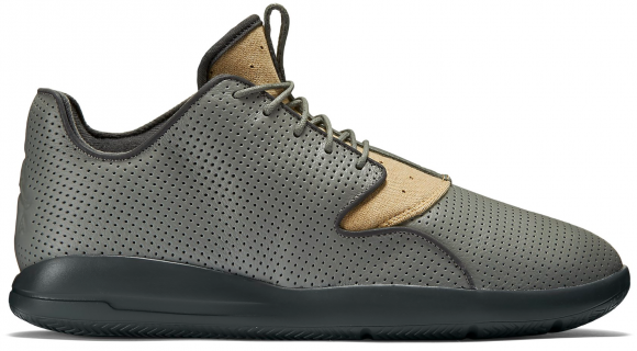 Jordan Eclipse Leather Berlin - 807706-034