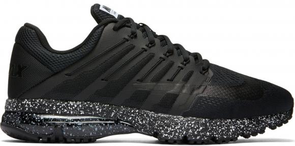 Nike Air Max Excellerate 4 Black White