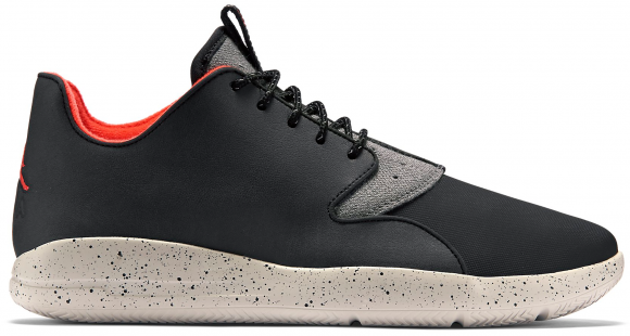 Jordan Eclipse Holiday (2015) - 812303-005