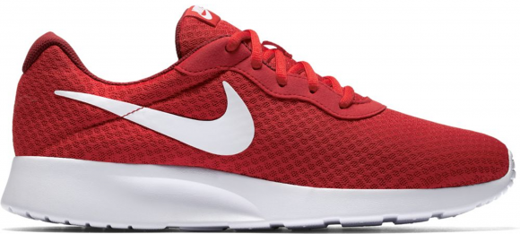 Nike Tanjun University Red - 812654-616
