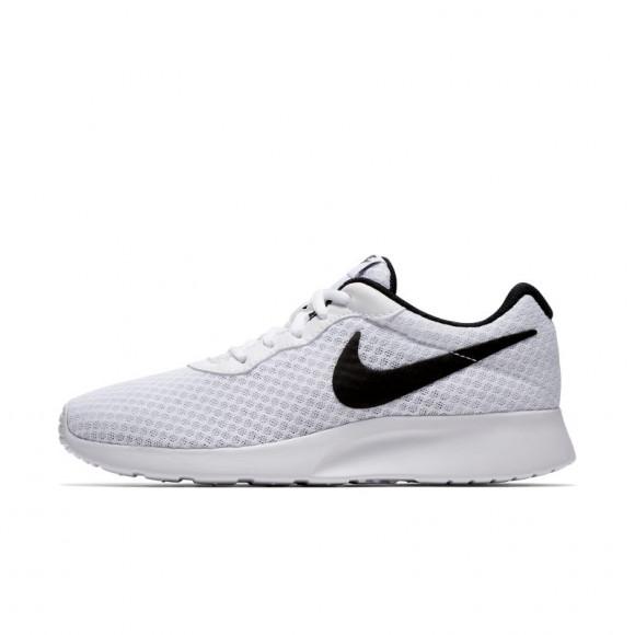 nike dunk slimmer camo glow shoes clearance chart | Chaussure Nike ...
